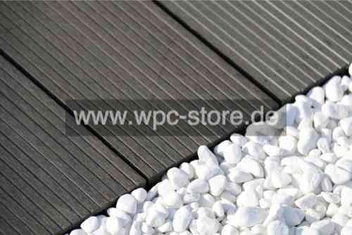 Großartig Terrassendielen - WPC-Store ZU85