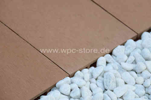 Großartig Terrassendielen - WPC-Store ET41