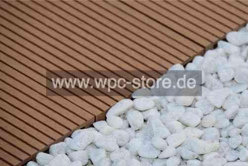 220x15x2 5cm wpc store. Black Bedroom Furniture Sets. Home Design Ideas